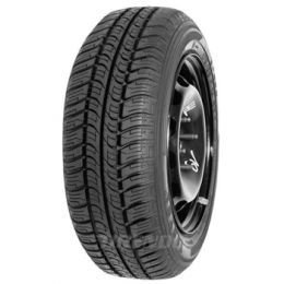 Michelin Energy Saver 185/60 R 15 H