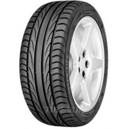 Semperit Speed-Life 225/45 R 17 W/Y